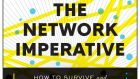 The Network Imperative by Barry Libert, Megan Beck and Jerry Wind. It's priced €29.99