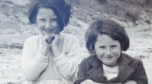 My identical twin died 65 years ago and I still feel pangs of guilt