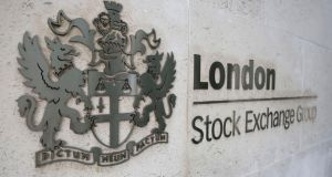 The London Stock Exchange Group's planned $20 billion merger with Deutsche Börse is at risk of collapse after the UK's decision to leave the EU dramatically reframed the terms of the deal, according to sources.