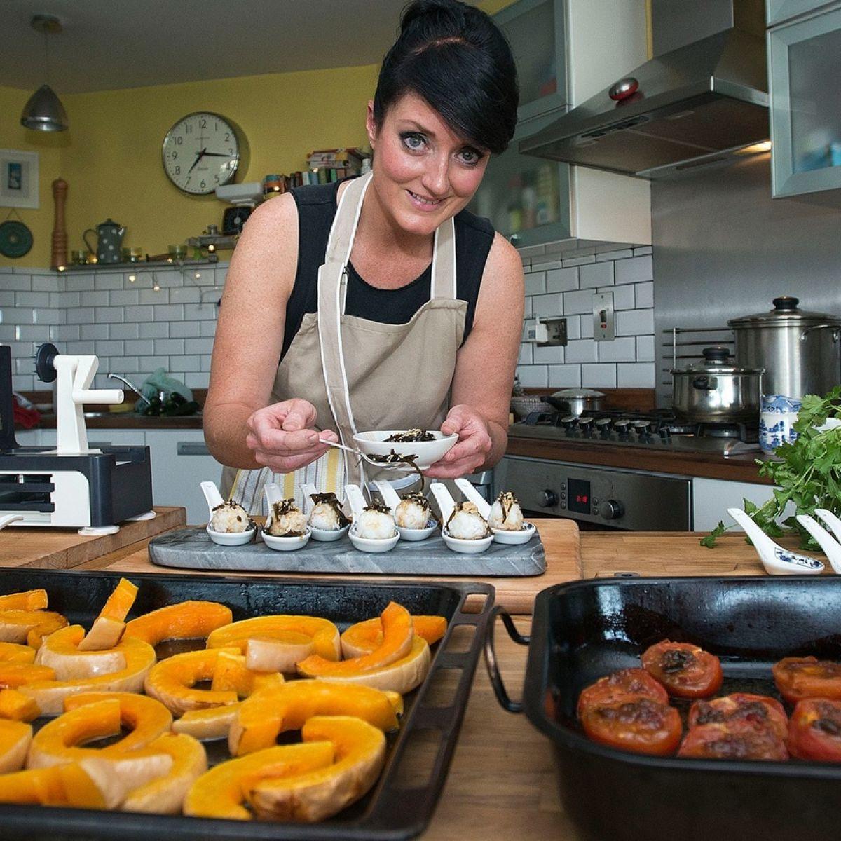 KEANES, Oranmore - Main St - Restaurant Reviews, Photos