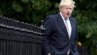 Brexit: Boris Johnson claims 'project fear' is over