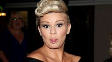 Brexit: British needed more Kerry Katona and less Keira Knightley