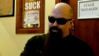 Slayer's Kerry King: There are no more guitar heroes
