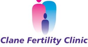 The clinic offers a number of assisted production treatments including IVF and ICSI