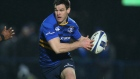 Champions Cup: Irish provinces draw some European heavyweights