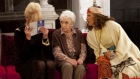 'Absolutely Fabulous: The Movie' official trailer