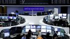 Markets have regained their poise after a short bout of volatility. Photograph: Reuters