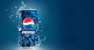 Pepsi reports its results on Thursday.