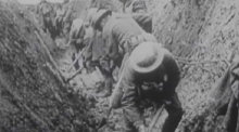 Battle of the Somme: was it worth it?