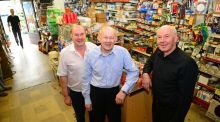 Best Shops 2016: Sligo leading the nominations