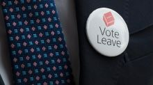 Brexit's ugly sense of superiority