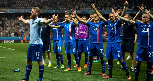 Image result for Iceland euros