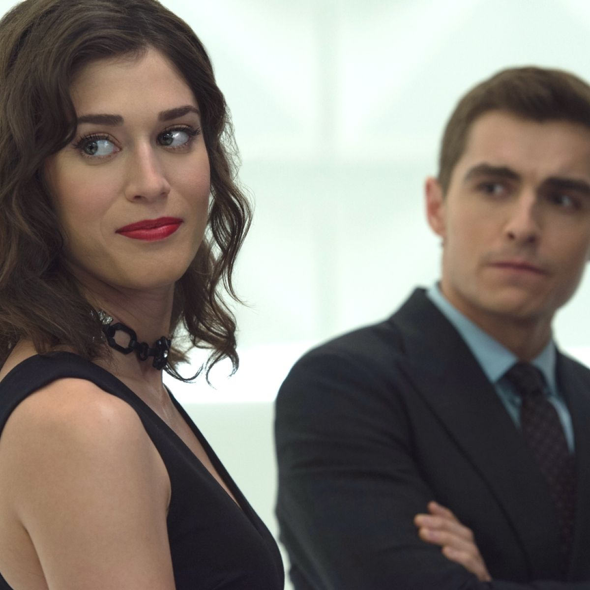 Now You See Me 2 review: sillier, messier and impossible to dislike