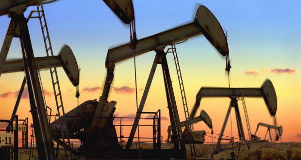 US has more oil reserves than Saudi Arabia, says study