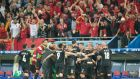 Euro 2016 reflection: We have the new format to thank for Albania's story