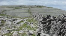 A Walk for the Weekend: Enigmatic beauty of the Burren