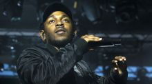 Kendrick Lamar and the rise and rise of the LA sound