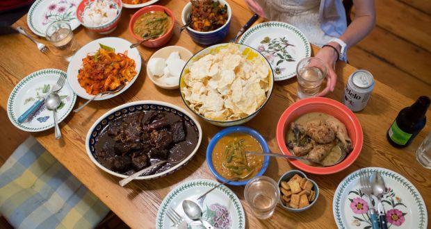 Wonderful Ramadan Eid Al-Fitr Food - image  You Should Have_975466 .jpg