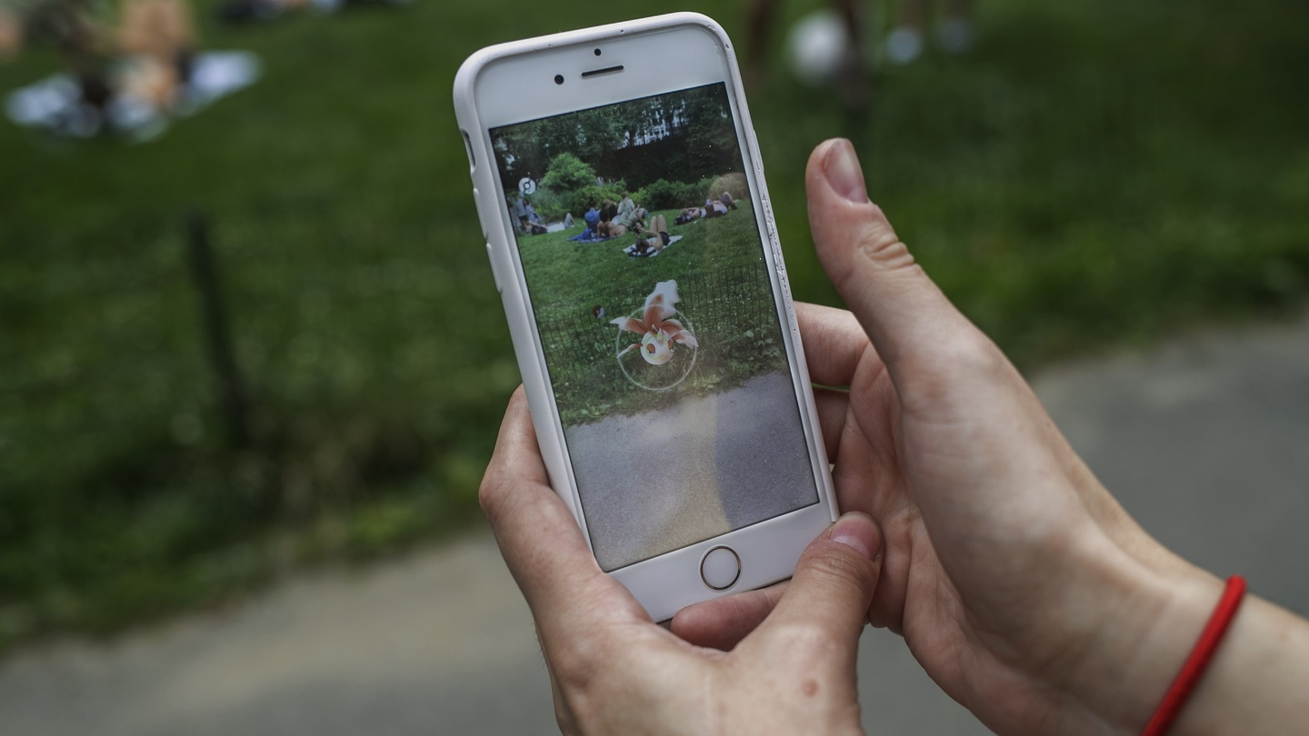 ar_game_pokemon_go_the_technews