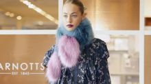 Absolutely fabulous: Three key trends for your autumn winter wardrobe