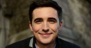 donal skehan join donal on his culinary tour of the