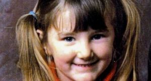 Mary Boyle was last seen alive in the afternoon of March 18th, 1977.