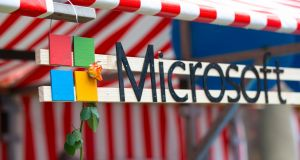 Microsoft's victory last Thursday in New York State's Second Circuit Appeals Court has ramifications at least as far-reaching as Max Schrems' challenge to the Safe Harbour EU/US data handling framework