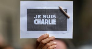 Charlie Hebdo 07/01/2015 Read full coverage of the attacks