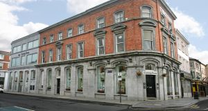 Former Bank of Ireland branch in Ennis is guiding €2.25 million