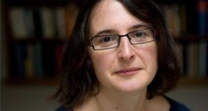 Sarah Moss: If I want to comment on the latest political developments, a novel, which takes a couple of years to write and usually another year to be edited and published, isn't the obvious medium, and a novel of interest only in the month of publication isn't much of an achievement for three years' work