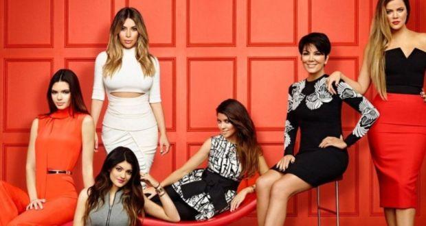 keeping up with the kardashians season 12 episode 7 watch online free