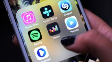 Apple launches stealth attack with new streaming pay scheme