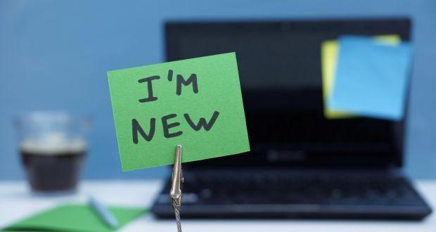 Six ways to impress when working as an intern