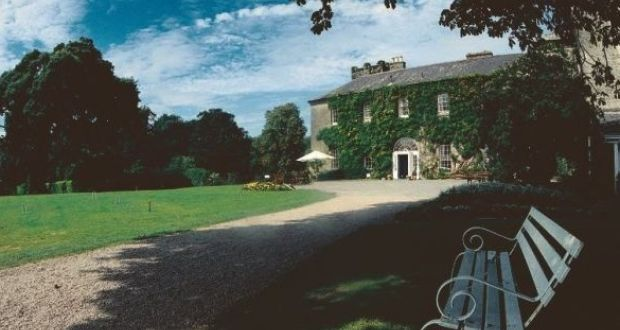 ballymaloe house employee numbers remained unchanged at 45 last year with employment costs stable at