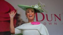 Horse Show: Kerry native nets €10,000 for best dressed lady