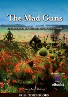 The Mad Guns