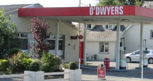 The closure of O'Dwyers shop in Boherlahan, Co Tipperary, after 70 years of familly ownership will render the parish a less attractive place to live or work.