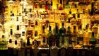 "The Drinks Industry Group of Ireland (DIGI) said: ""An alcohol excise reduction is a vital response to the new and immediate effect of the uncertainty caused by Brexit."" Photograph: iStock"