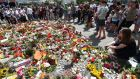 Munich attack: City reels from night of terror and bloodshed
