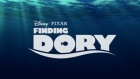 Finding Dory: 'I found myself so dissatisfied with how I'd left Dory'