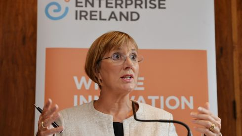 Cork software firm CoreHR announces 300 new jobs