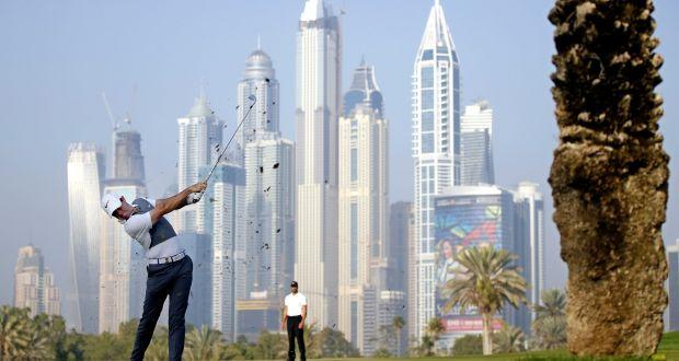 Economic downturn bites businesses in Dubai