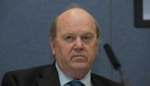 Minister for Finance Michael Noonan last week told Stephen Donnelly, TD and joint leader of the Social Democrats, that the Revenue Commissioners was examining the use of SPVs for property investments