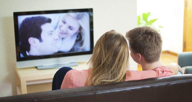Картинки по запросу watching tv