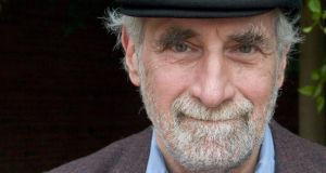As a composer, Rzewski freely mixes elements that are often kept apart in modern music