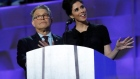 'You're being ridiculous': Sarah Silverman chastises 'Bernie or Busters'