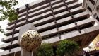 "The Central Bank said there was ""ample evidence"" of the risk to consumers from CFDs. Photograph: Matt Kavanagh"