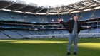 Garth Brooks: Is the country music kingpin Ireland bound?
