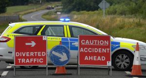 In Donegal, a few hard truths must be accepted on road safety