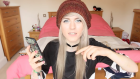 Marina Joyce: Facts about me